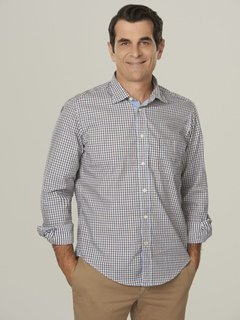 Phil Dunphy photo
