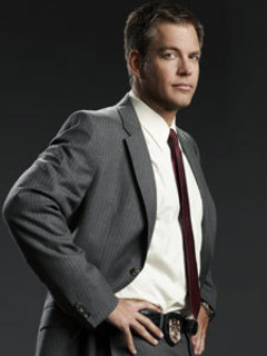 Anthony DiNozzo photo