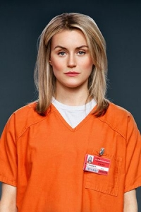 Piper Chapman photo