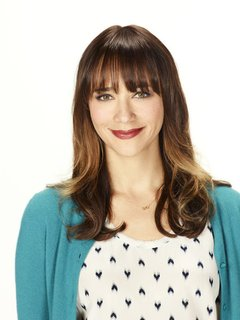 Ann Perkins photo