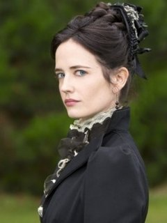 Vanessa Ives photo