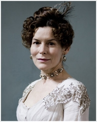 Lady Russell photo