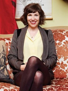 Carrie Brownstein - Various photo