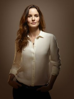 Dr. Sara Tancredi photo