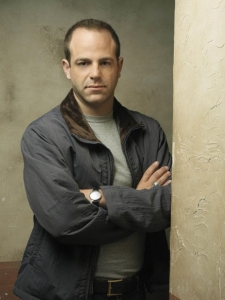Paul Kellerman photo