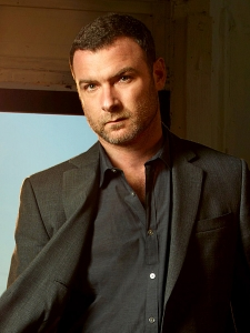 Ray Donovan photo
