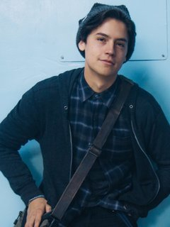jughead jones riverdale characters sharetv