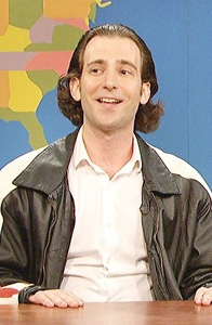 Kyle Mooney photo