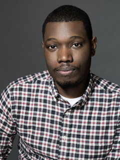 Michael Che photo