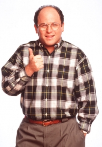 George Costanza photo