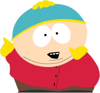 Eric Cartman photo