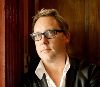 Vic Reeves photo