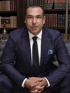 Louis Litt photo