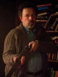 Metatron photo