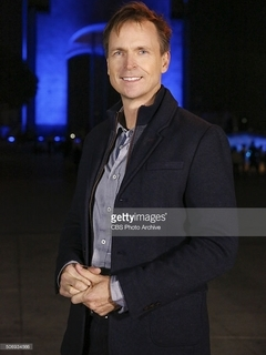 Phil Keoghan (Host) photo