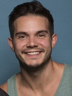 Korey Kuhl photo