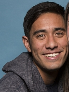 Zach King photo