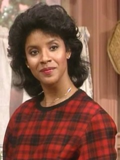 Clair Hanks Huxtable photo