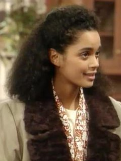 Denise Huxtable Kendall photo