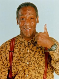 Dr. Heathcliff 'Cliff' Huxtable photo