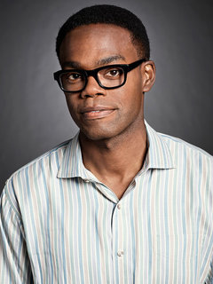 Chidi Anagonye photo