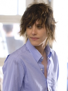 Shane McCutcheon photo