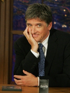 Craig Ferguson photo