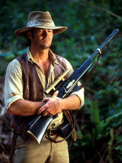 http://img.sharetv.com/shows/characters/large/the_lost_world.lord_john_roxton.jpg