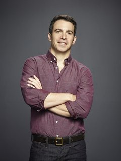 Danny Castellano photo