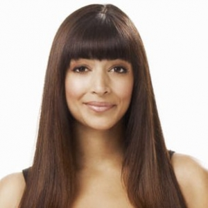 Ready Cece from new girl