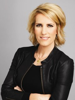 Laura Ingraham photo