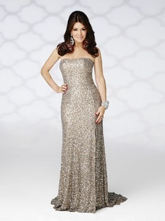 Lisa Vanderpump photo