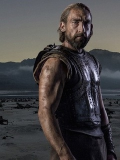 how odysseus was considered a hero The odyssey has been a significant story in literature, one reason is because of  odysseus odysseus is a great hero renowned for his shrewdness, cunning.
