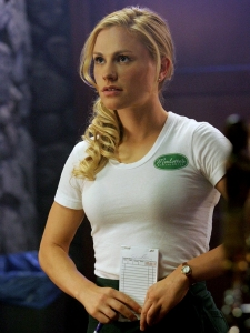 Sookie Stackhouse photo