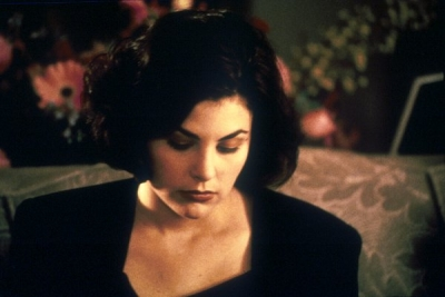 Audrey Horne photo