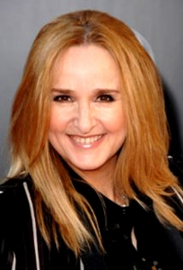 Melissa Etheridge photo