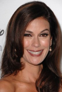 Teri Hatcher - Presenter photo