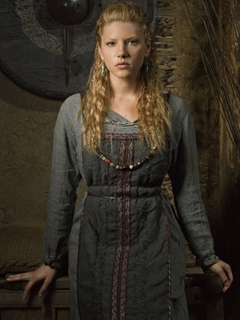 Lagertha  photo