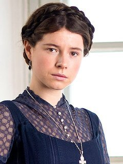 an analysis of princess marya a character in war and peace a novel by leo tolstoy War and peace study guide contains a biography of leo tolstoy, literature essays, a complete e-text, quiz questions, major themes, characters, and a full summary and analysis.