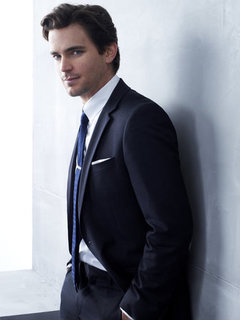 Neal Caffrey photo