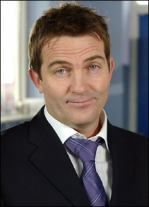 Bradley Walsh Presenter Win Lose Or Draw Uk Characters Sharetv