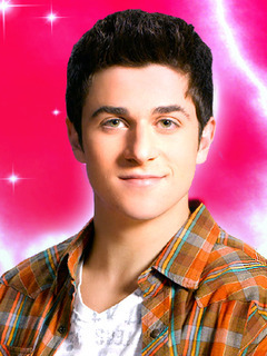Justin Russo photo