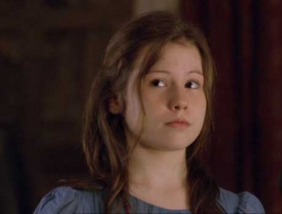 young cathy wuthering heights uk characters sharetv character bio young cathy photo