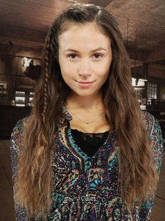 Waverly Earp photo