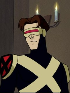 Cyclops photo