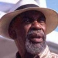 Earl Edmondsplayed by Bill Cobbs