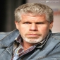 Ron Perlman 1000 Ways to Die