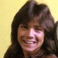 David Cassidy 100 Greatest Teen Stars