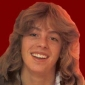 Leif Garrett 100 Greatest Teen Stars