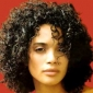 Lisa Bonet 100 Greatest Teen Stars